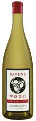 2065 - Ravenswood Chardonnay 2008 (Branco)