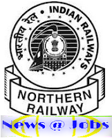 northern+railway+recruitment
