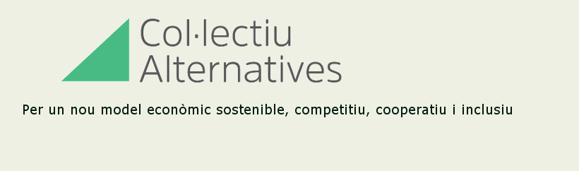Col·lectiu Alternatives
