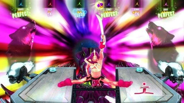 _-Just-Dance-2015-Wii-----------_.jpg