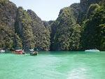 Phuket the Paradise