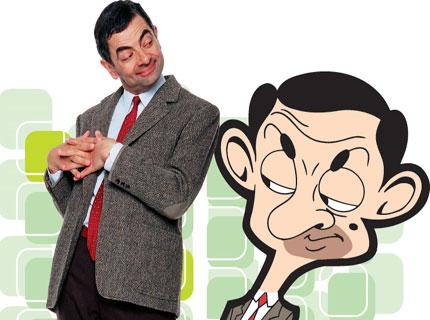 Berita Bohong tentang Meninggalnya Rowan Atkinson | Hoax Mr Bean Meninggal