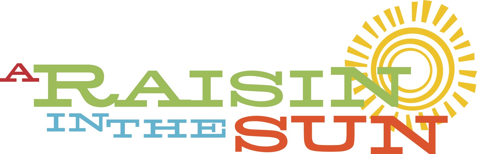 raisin in the sun motif Lesson plans for a raisin in the sun by lorraine hansberry include a summary, themes, symbols,  a raisin in the sun themes, symbols, and motifs.