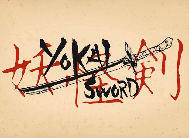 'Yokai Sword' - impresiones con la versión presentada a los Premios PlayStation 2015