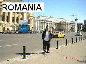 MEMORI DI ROMANIA: