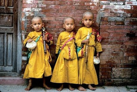 namc montessori cosmic education common needs of humans spiritual material