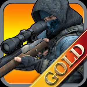 Shooting club 2 Gold v3.9.0 Trucos (XP Infinita)