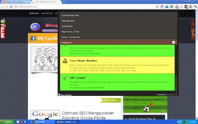 gambar terakhir dari seo site tools