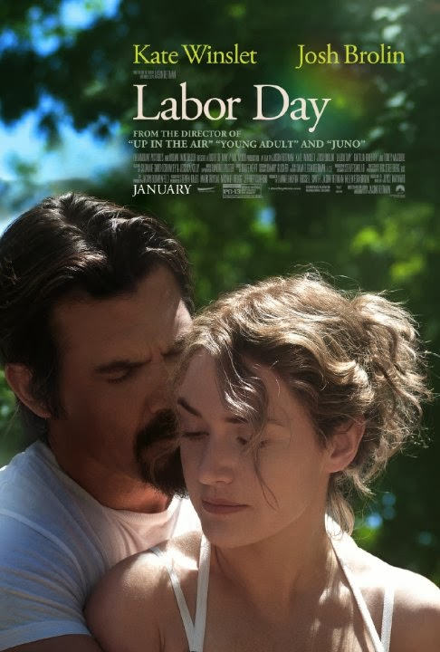 watch_labor_day_online