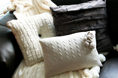 Cool Pillows and Creative Pillow Designs (15) 13