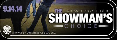 www.showstockplanet.com
