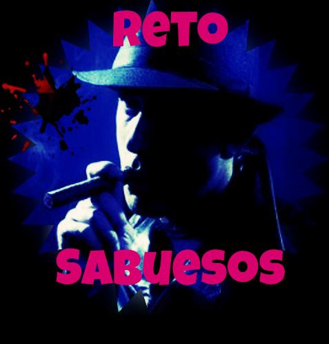 Reto Sabuesos 2015