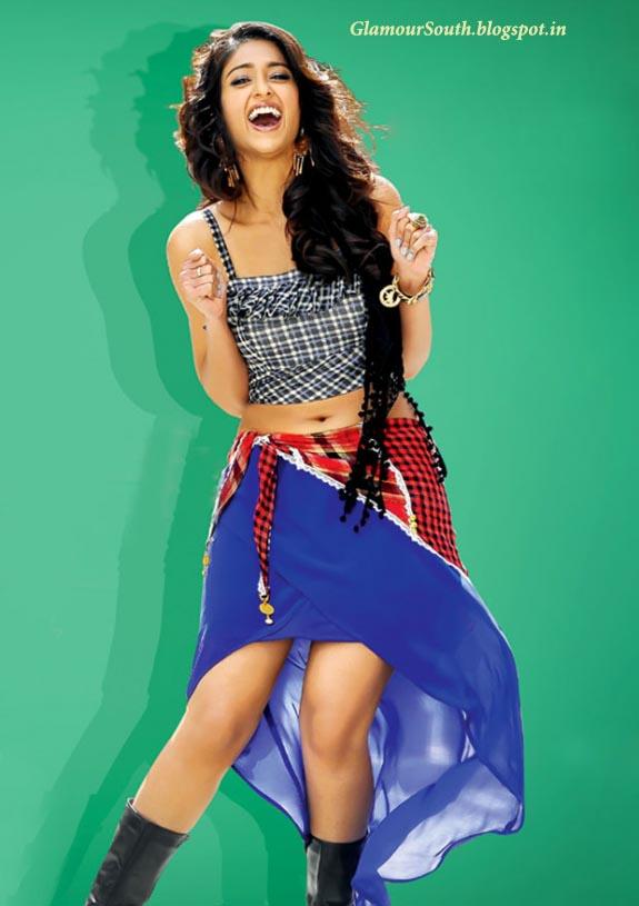 glamoursouthblogspotin ileana hot in telugu movie