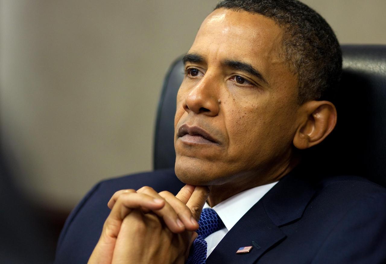http://1.bp.blogspot.com/-Rc9mZv4uJJI/TkBaDl7wEEI/AAAAAAAAOVI/0xvz2BUE8Ho/s1600/Obama-confused.jpg