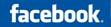 FenderSplendor Facebook
