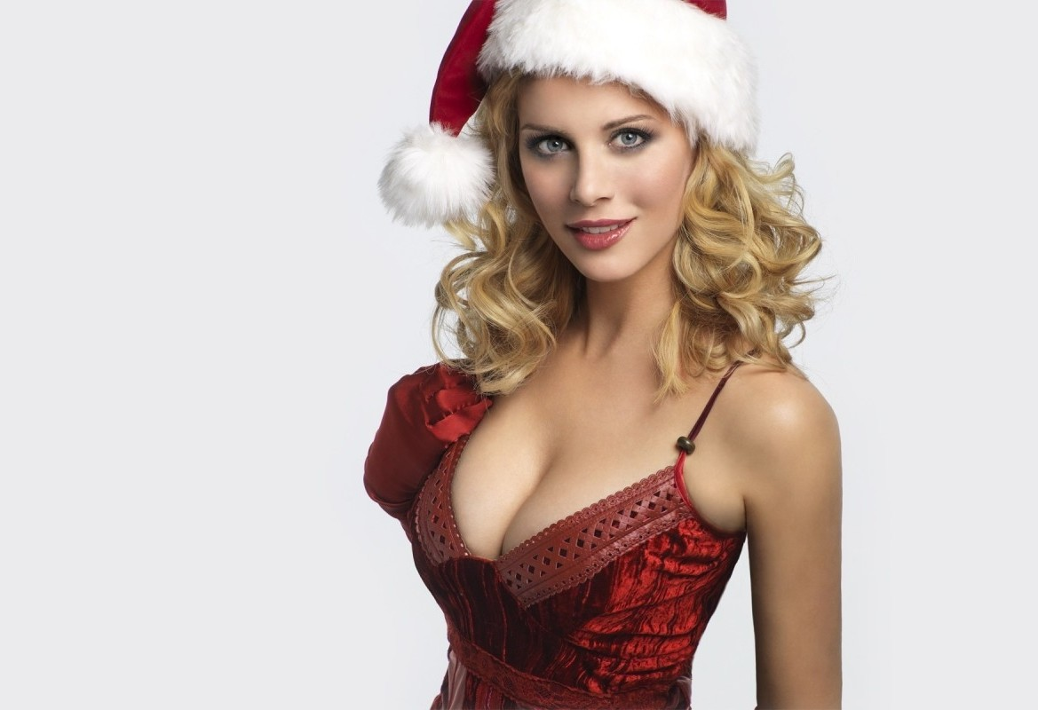 christmass galery wallpapers