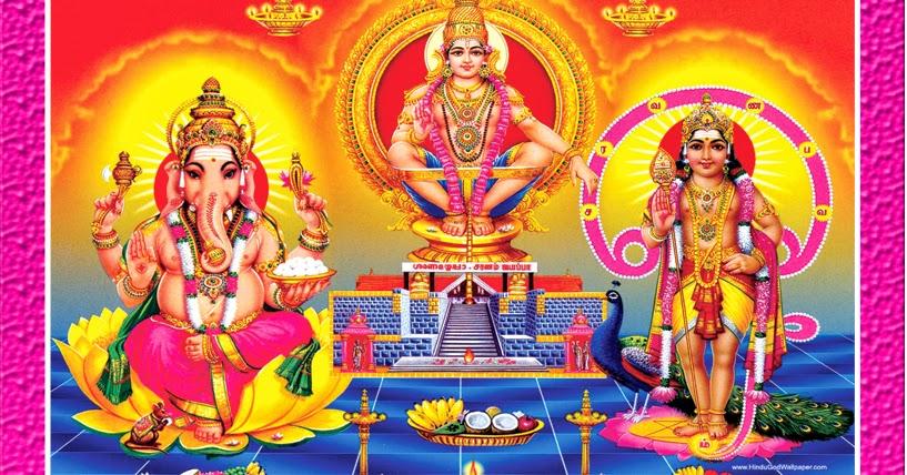 7: Saranu Gosha Ayyappa Maladharanam Saranu Gosha Songs