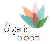 Organic Bloom Frame Retailer