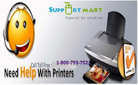 http://www.supportmart.net/printer-support/epson-printer-support/