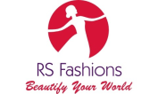 logo RS Fashions