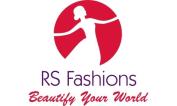 logo RS Fashions