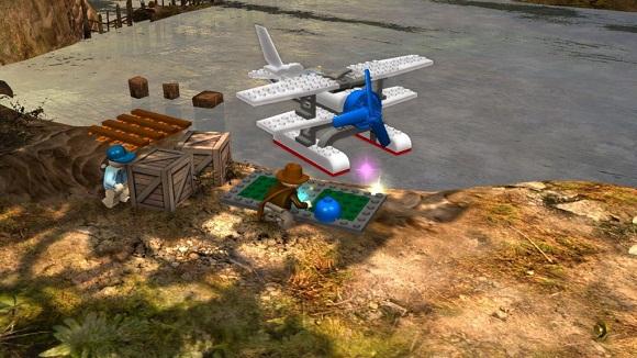 lego-indiana-jones-pc-screenshot-www.ovagames.com-1