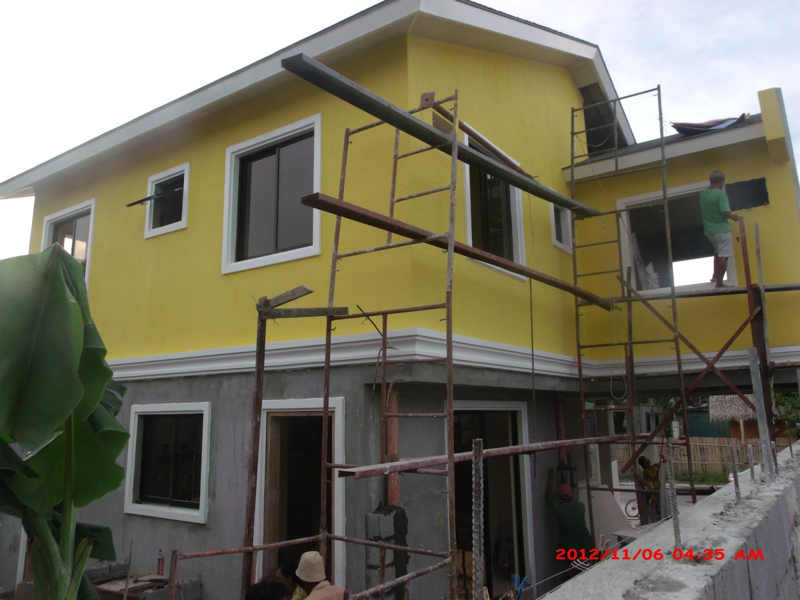 new houses to build new houses build build a new house new custom home build new house build a new house real estate philippines house design house designs philippines house design phillipine house design home design modern house design iloilo