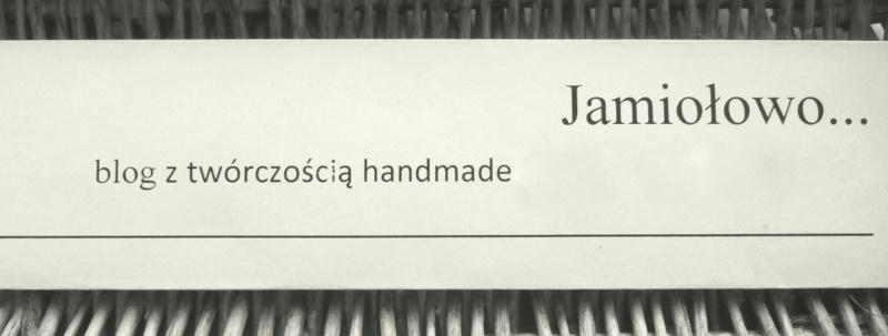 Jamiołowo