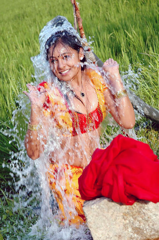 Apsara hot south indian spicy actress