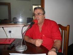Evandro Valadares é o grande favorito do PSB