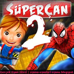 Süper Can 2