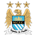 vs Manchester City vs Partido en Vivo
