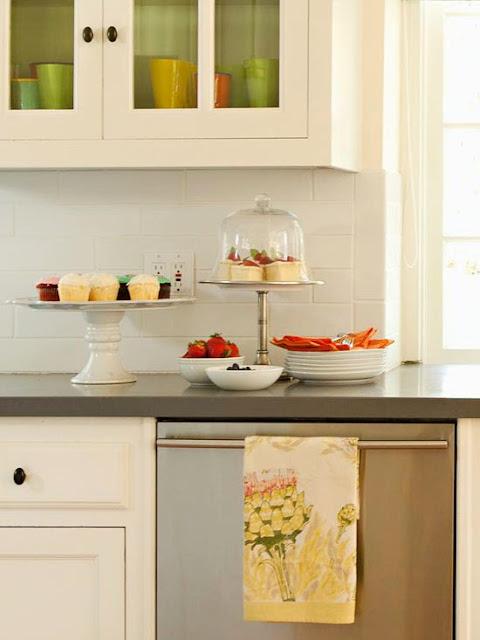modern furniture refresh home update with budget white kitchen ideas refresh restyle