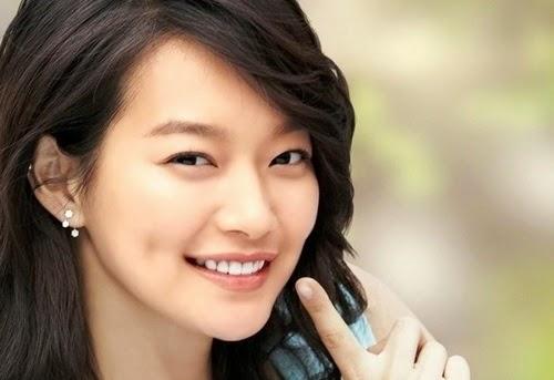 5 Artis Korea Tercantik dan Terpopuler