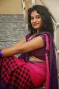Madhavi latest glamorous stills-thumbnail-10