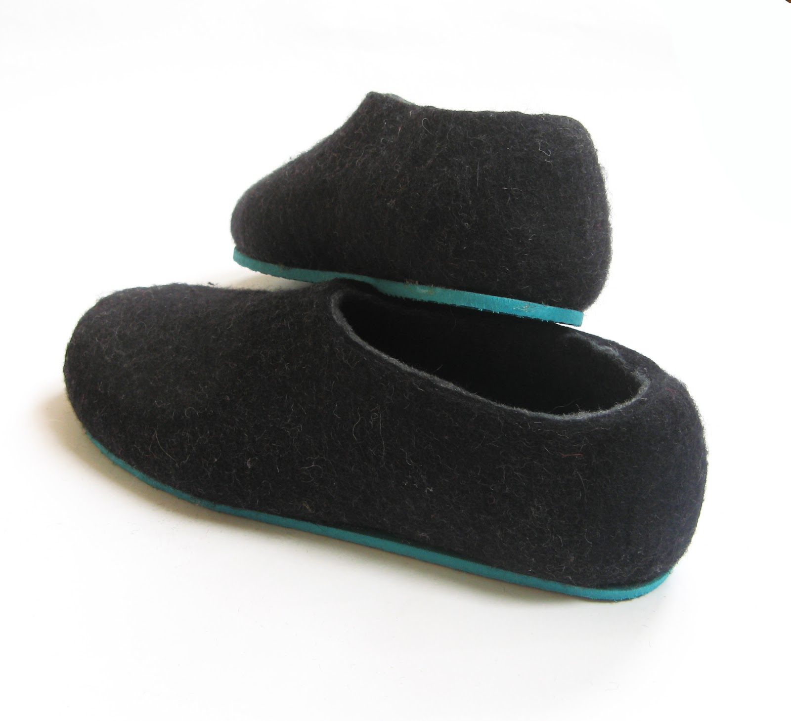 felted wool slippers wool boots cat beds felt wool