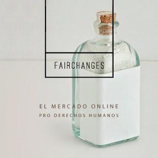 http://www.fairchanges.com/espiral-de-virutas/tienda/222/