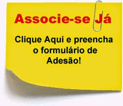 Seja um(a) associado(a)
