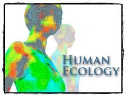 Ekologi Manusia
