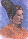 Vua Gia Long, Đức Thế Tổ Cao Hoàng Đế (1802 - 1820) Huý: Nguyễn Phúc Ánh