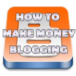 How can blogging earn you money