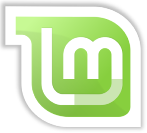 Linux mint lisa 12