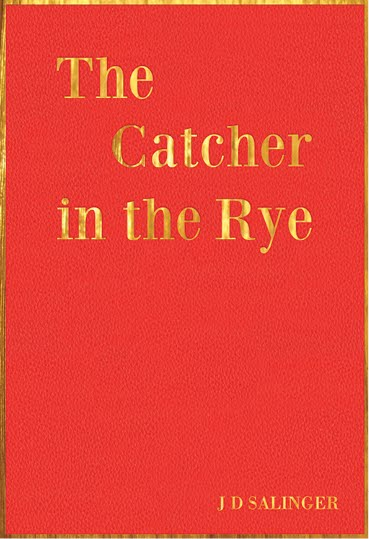catcher in the rye duck pond Catcher in the rye is one of my favorite books-we read it in class in 10th grade last year one of the symbols i was most attracted to was the symbol of the duck pond, which i related to holden's fear of growing up, and that no one would advise him on the direction of his life or someone (a zookeeper) would just come and force him to grow.