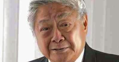 John Gokongwei Be Inspired Success Story of John Gokongwei