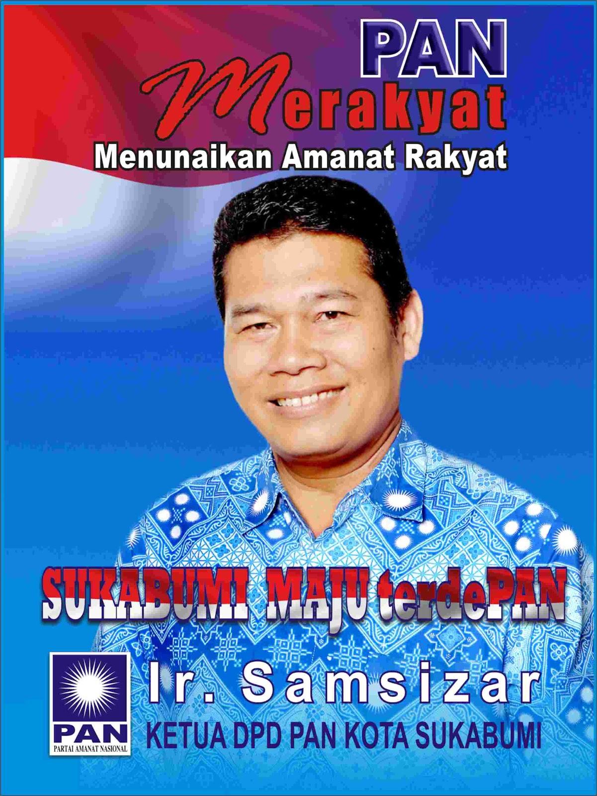 http://d-scene.blogspot.com/2011/05/pengertian-ilmu-pendidikan-islam ...