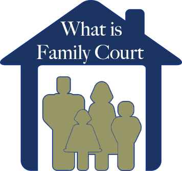 James M Davis Law Office Family Law