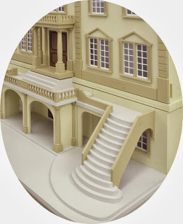 Ninchik - Что нам стоит дом построить