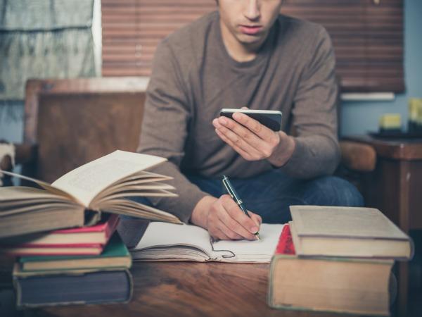 ¿Has visto nuestra página de cómo estudiar? Las mejores técnicas de estudio, adaptadas a cada tipo de estudiante
