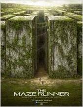 The Maze Runner – Correr ou Morrer 2014 Dublado