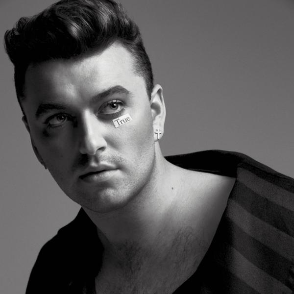 SAM-SMITH-Artista-lidera-Nominaciones-Brit-Awards-2015